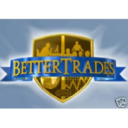 Ry@n L1tchfield - 3D Trading comes with bonuses and Day Trading The Art of Cashing in on a Shaky Market in Minutes a Day